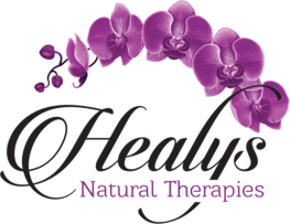 Healys Natural Therapies